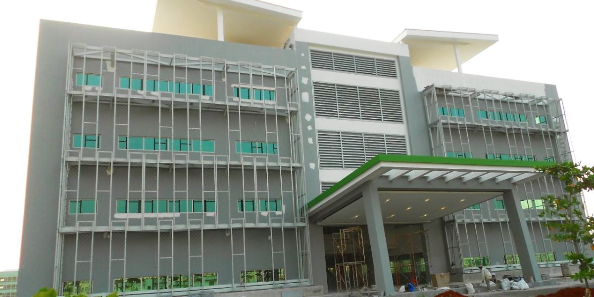 Office Scientia Business Park 3 whatsapp_image_2019_01_23_at_23_41_46_1