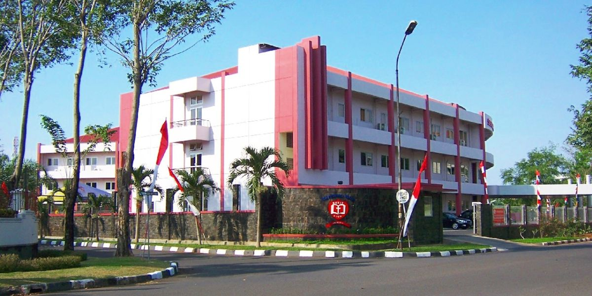 School Sekolah Bukit Sion, Red Campus 1 whatsapp_image_2019_01_25_at_16_21_22